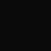 ARTWOODBG — логотип